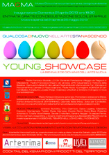 Young Showcase